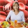 Дієта по 3 групі крові для схуднення