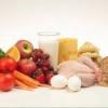 Дієта при цукровому діабеті 2-го типу