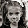 Дизартрія у дитини