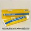 Долгит (крем, гель) - інструкція із застосування