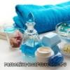 Домашні обгортання від целюліту. Рецепти