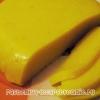 Домашній сир в домашніх умовах, рецепт