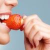 Переваги та недоліки базальної імплантації зубів