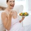 Дозування фолієвої кислоти при вагітності