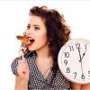Дробове харчування для схуднення