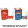 Дуовит для чоловіків і жінок - інструкція із застосування, склад вітамінів
