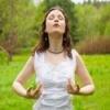 Дихальна гімнастика бодіфлекс