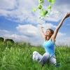 Дихальна гімнастика стрельникової. Основні правила, показання до застосування та протипоказання