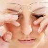 Якщо очей смикається: що робити і чому виникає нервовий тик?