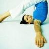 Фізичні вправи для зміцнення тіла