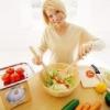 Фолієва кислота і вітамін е - підготовка до вагітності