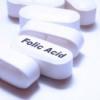 Фолієва кислота при плануванні вагітності для жінок, дозування