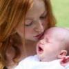 Формування нормальної мікрофлори кишечника у новонароджених