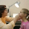 Гайморит: лікування народними засобами дітей