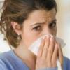 Гайморит причини і лікування захворювання