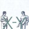 Генетичні захворювання чоловіків