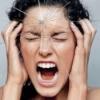Гіпертонічний криз: симптоми, лікування, наслідки