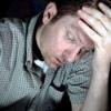 Гіпертонічний криз симптоми перша лікарська допомога