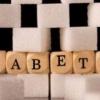 Гипогликемическое состояние при сахарном диабете