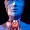 Гіпоплазія щитовидної залози у дорослих: лікування, симптоми, причини