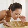 Глибоке очищення шкіри обличчя в домашніх умовах
