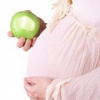 Головний біль у вагітних жінок