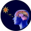 Гормон мелатонин в организме человека