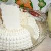 Готуємо сир в домашніх умовах