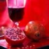 Гранатовий сік: корисні властивості, рецепт приготування