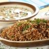 Гречка: корисні властивості та калорійність