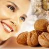 Волоські горіхи: користь і шкода
