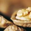 Волоські горіхи: склад і користь для організму