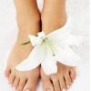 Грибок нігтів ніг - легше попередити, ніж лікувати