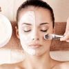 Хімічний пілінг для обличчя в домашніх умовах: проведення процедури, відгуки, фото до і після