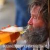 Хронічний алкоголізм: лікування, симптоми, причини і наслідки хронічного алкоголізму