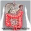 Хронічний коліт: симптоми, лікування, народне лікування
