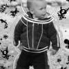 Імунопрофілактика інфекційних захворювань у дітей