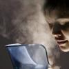 Інгаляції з содою для дітей - коли потрібно робити?