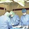 Інноваційний метод протезування тазостегнового суглоба випробуваний в іспанії
