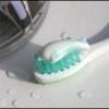 Дослідники рекомендують чистити зуби, щоб запобігти серцевому нападу