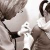 Історія хвороби вірусний гепатит b