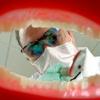 Я боюся лікувати зуби
