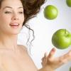 Яблучка на вечерю і лікар вам абсолютно не потрібен