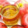 Яблучний сік - користь і шкода, калорійність