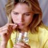 Ефективне лікування уреаплазмоза у жінок