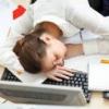 Эффективные советы как не уснуть на работе