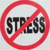 Эффективные способы снять стресс