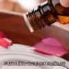 Ефірні масла корисні для волосся