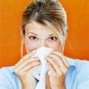 Ефірні масла при грипі та застуді