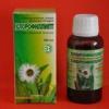 Экстракт хлорофиллипта показания и способы применения